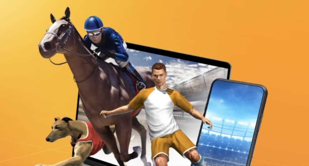 sporty wirtualne jak obstawiać
